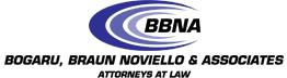 Bogaru, Braun Noviello & Associates